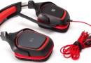 Logitech G230 Headset Best Gift for Gamers Under $50