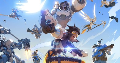 Overwatch Complete Beginners Guide