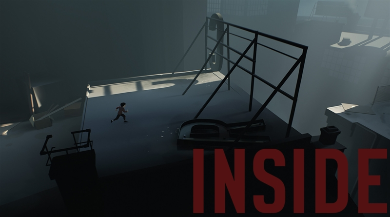 Inside Game Achievements Guide