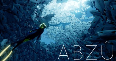 ABZU Game Cheats