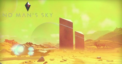 No Man's Sky Achievements Guide