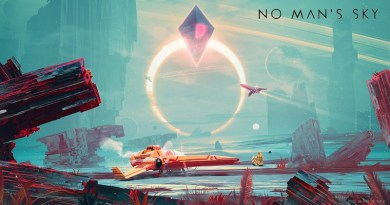 No Man's Sky Crashes, Errors and Bug Fixes