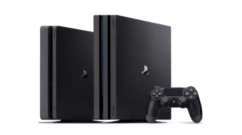 PlayStation 4 Pro Everything You Need to Know