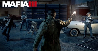 How to Earn Money Fast in Mafia 3