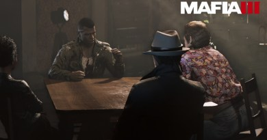 How to Get Loyalty of Underboss in Mafia 3