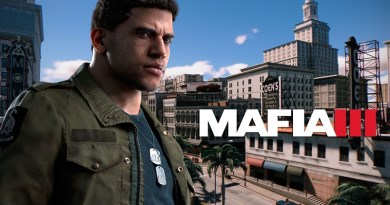 Mafia 3 Tips and Tricks