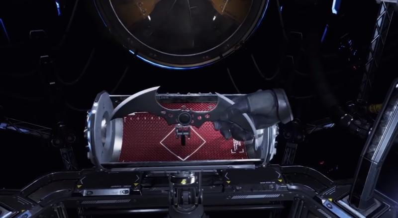 PlayStation VR Review - Batman Arkham VR
