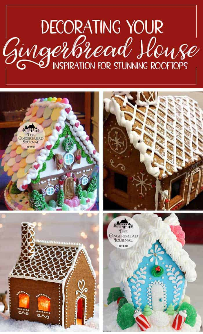 I use these no-fail gingerbread house ideas and tips to create fun and beautiful gingerbread houses with my family. Everything you need to know to make a stunning gingerbread house every time. #GingerbreadHouse #DIYChristmas #HolidayTraditions #gingerbread #gingerbreadhouseideas #christmasfun #christmastraditions #christmasparty
