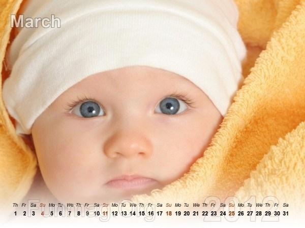 babies-calendar-03