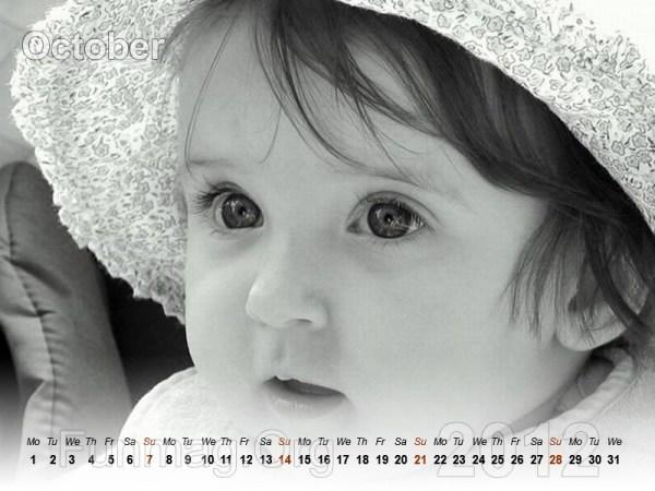 babies-calendar-10