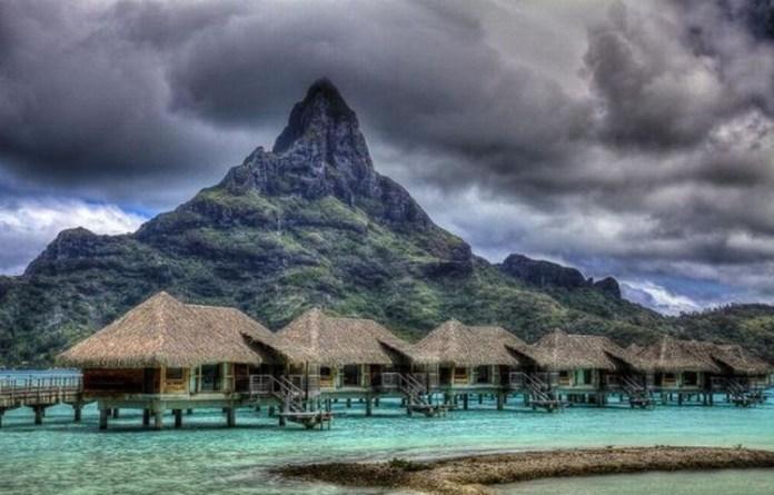 bora bora island (3)
