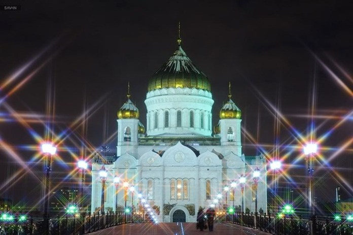 moscow at night (9)