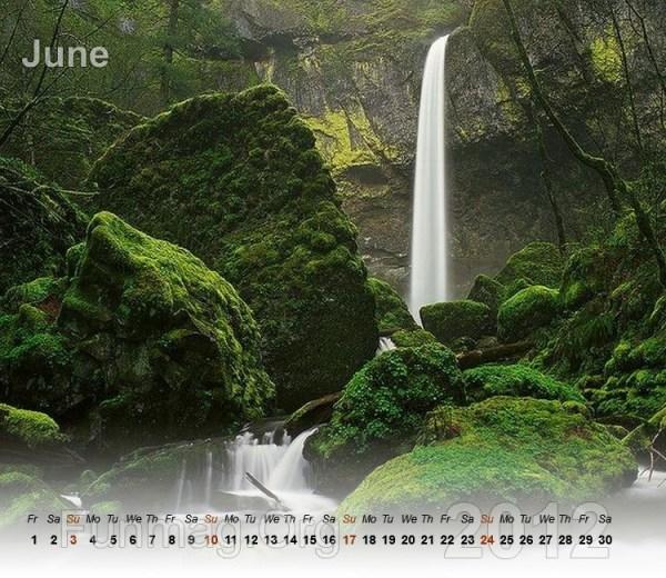 nature-calendar-06