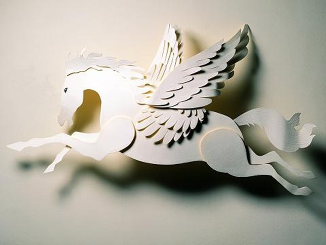 paper cutting art (9)