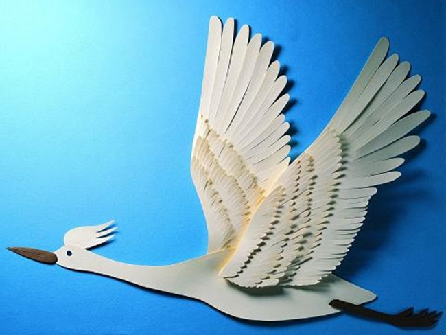 paper cutting art (11)