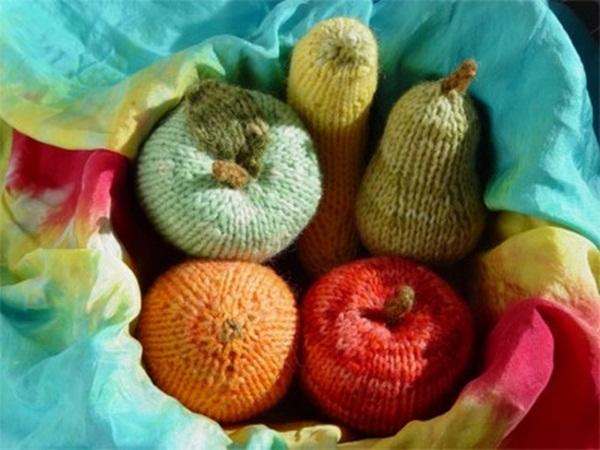 crochet food (11)