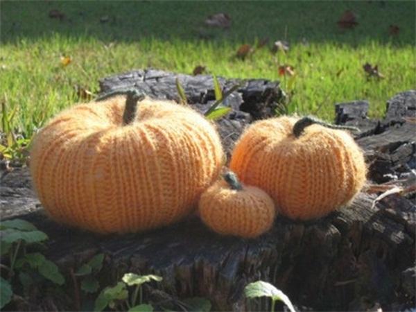 crochet food (12)