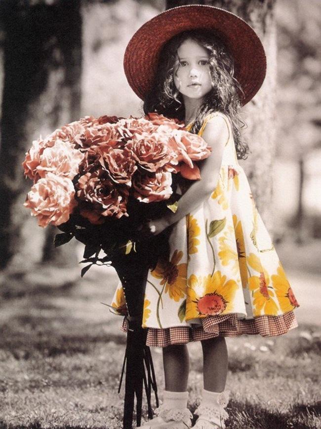 cute-little-girl- (2)