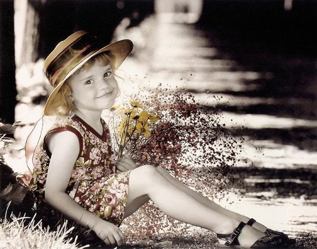 cute-little-girl- (9)