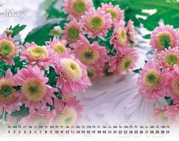 flower-calendar-05