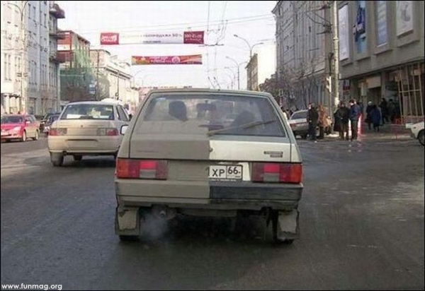 funny-car-photos- (1)