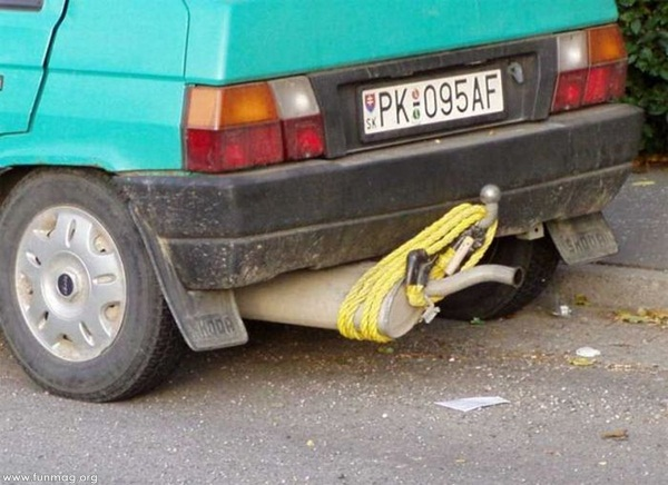 funny-car-photos- (4)