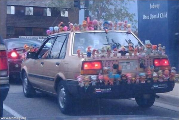 funny-car-photos- (6)