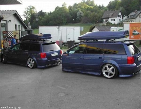 funny-car-photos- (13)