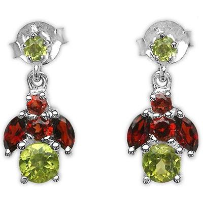 long-fashion-earrings- (4)