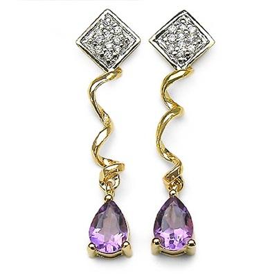 long-fashion-earrings- (9)