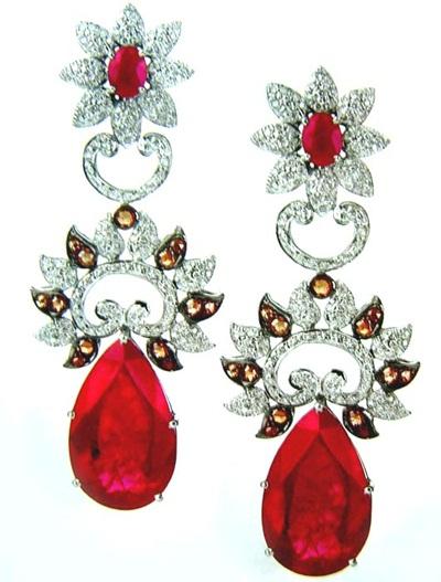 long-fashion-earrings- (13)