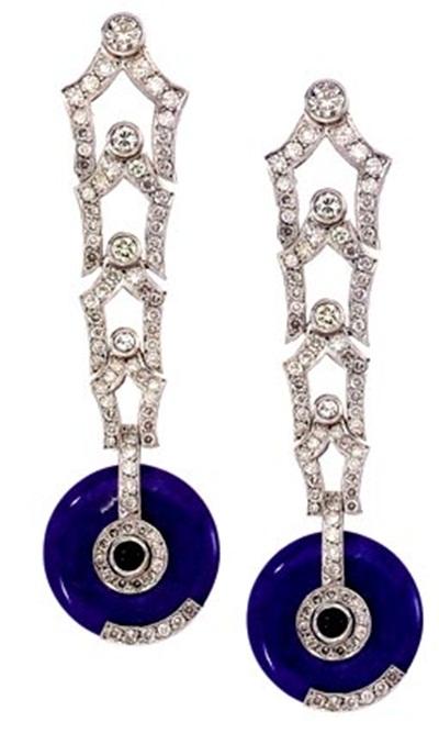 long-fashion-earrings- (15)