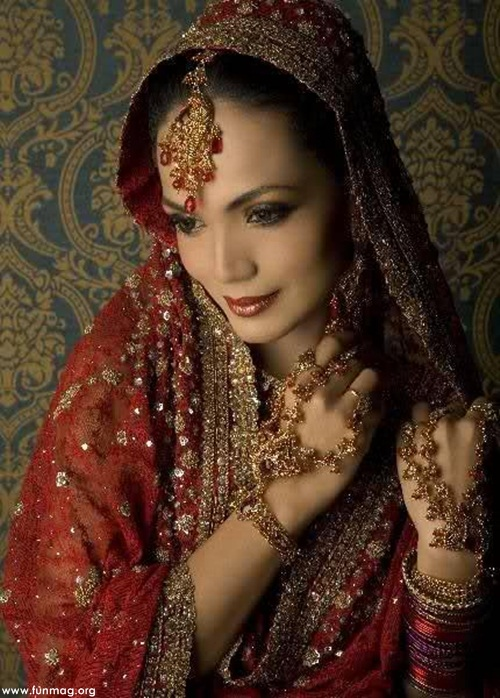 amina-sheikh-brdial-makeup- (3)