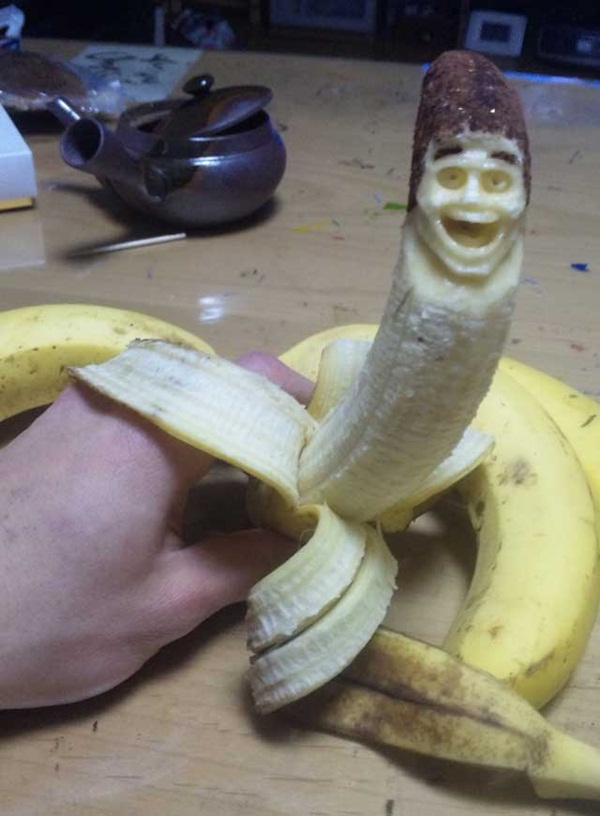 banana-sculpture- (1)