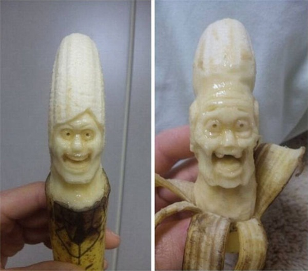banana-sculpture- (3)