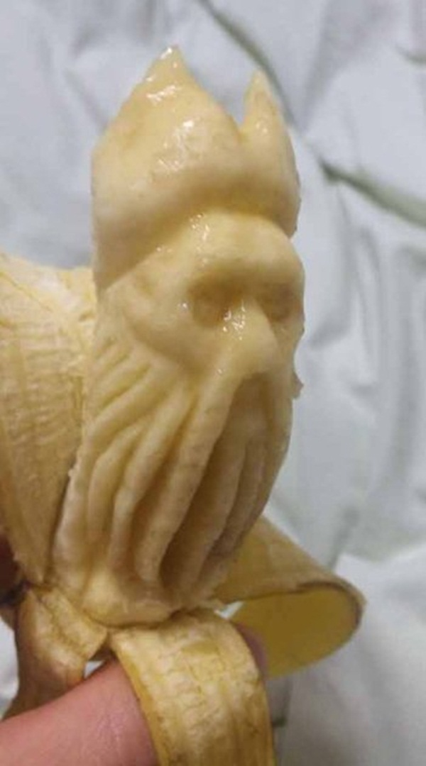 banana-sculpture- (12)