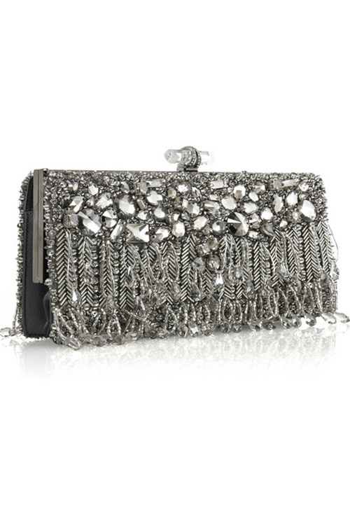 beaded-clutch-purse- (2)