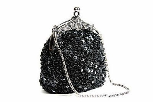 beaded-clutch-purse- (5)