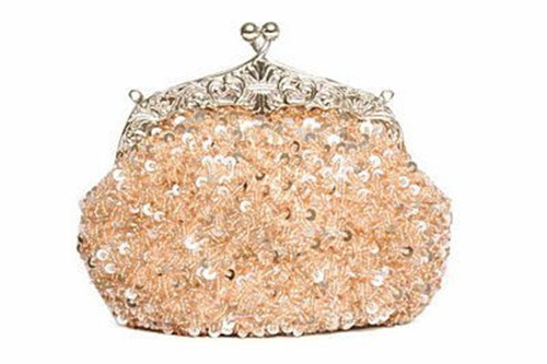 beaded-clutch-purse- (6)
