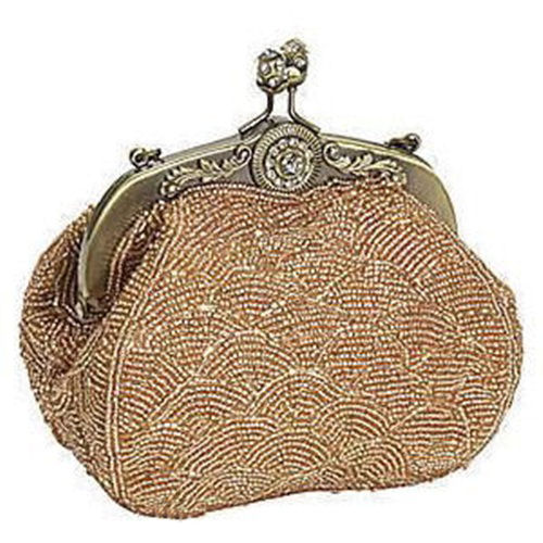 beaded-clutch-purse- (12)