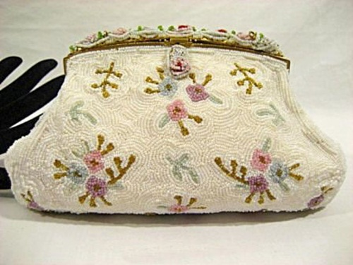 beaded-clutch-purse- (13)
