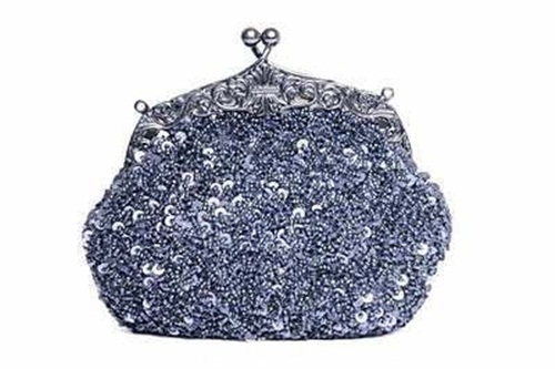 beaded-clutch-purse- (14)
