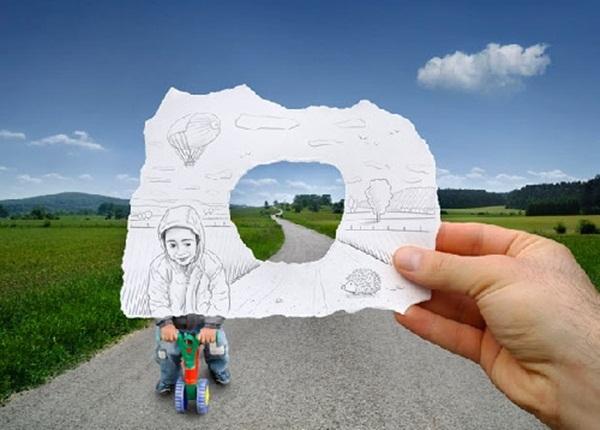camera-vs-pencil- (35)