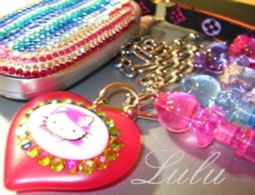 cute-pink-teenage-girl-stuff- (3)