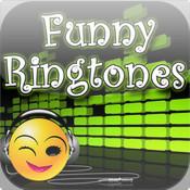 """""""funny-ringtones"""""""