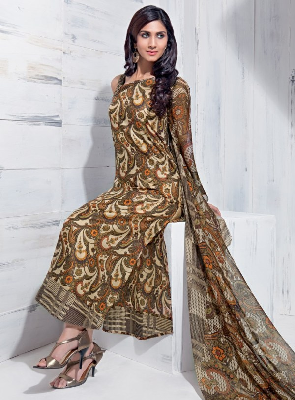 gul-ahmed-lawn-collection-2012- (10)