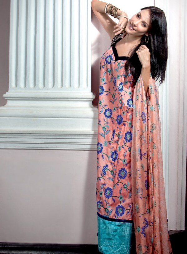 gul-ahmed-lawn-collection-2012- (5)