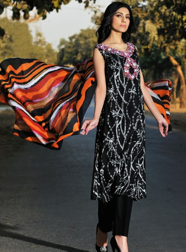 gul-ahmed-lawn-collection-2012- (6)