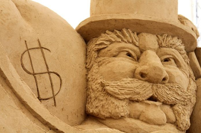 japanese-museus-of-sand-sculpture- (1)