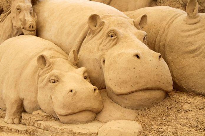 japanese-museus-of-sand-sculpture- (4)